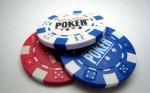 fichas-de-poker-292798