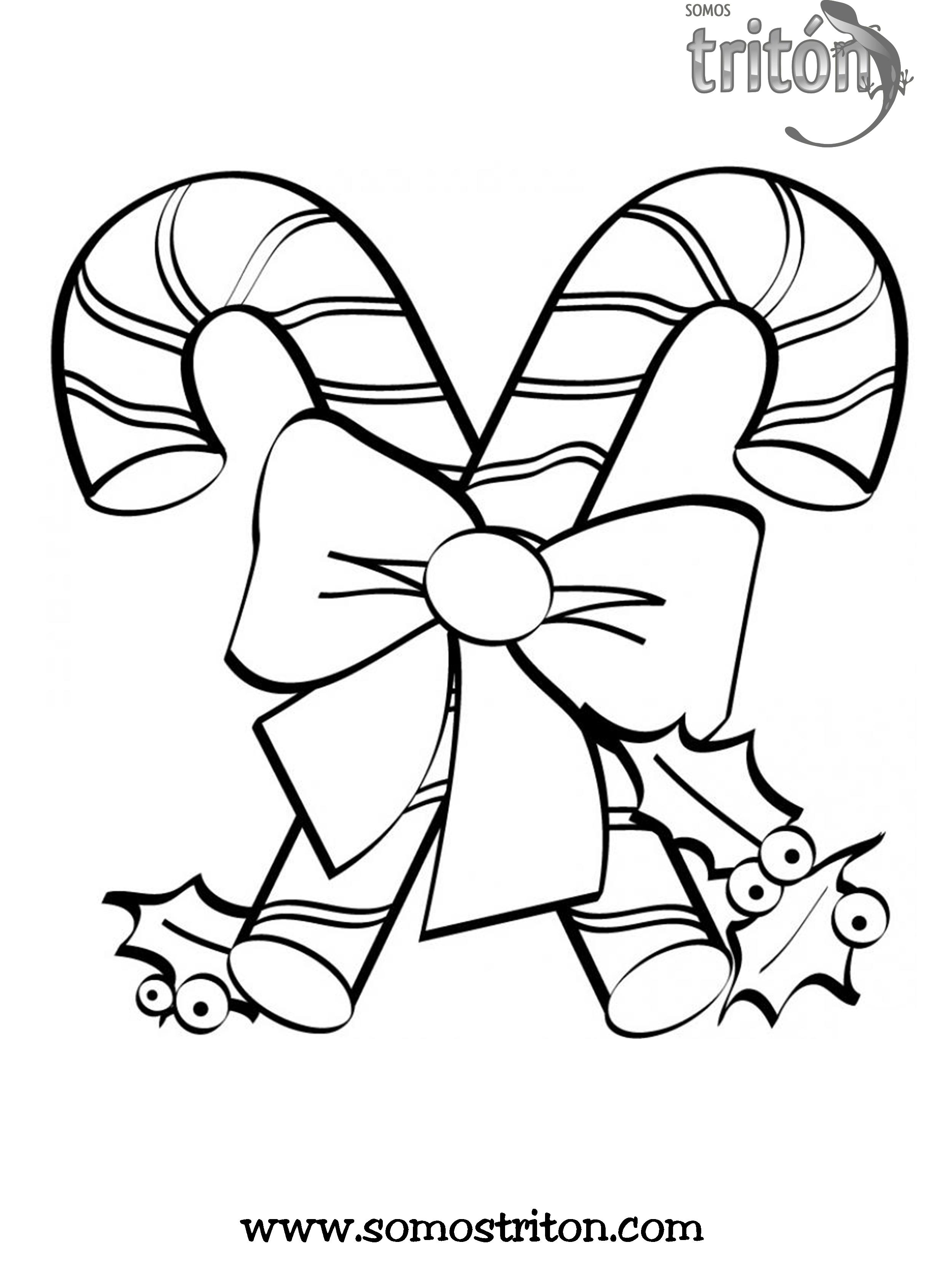 dibujos navide os somos triton 4 fernando s nchez garc a