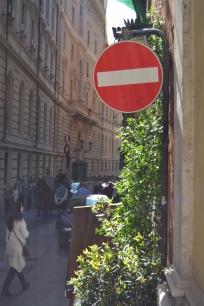 FSG ROMA