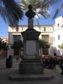 www.fernandosanchezgarcia.com