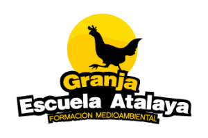 logo_web_granja-escuela-atalaya